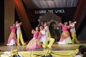 buwan-ng-wika-sagrado-02