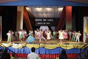 buwan-ng-wika-sagrado-04