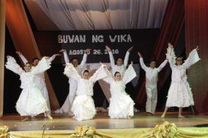 buwan-ng-wika-sagrado-05