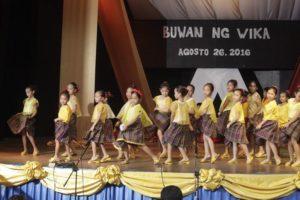 buwan-ng-wika-sagrado-07