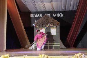 buwan-ng-wika-sagrado-09