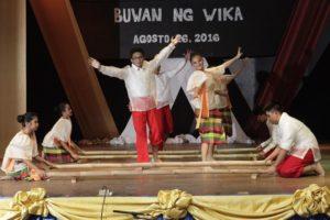 buwan-ng-wika-sagrado-10