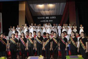 buwan-ng-wika-sagrado-14