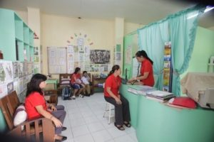 cscj-medical-clinic
