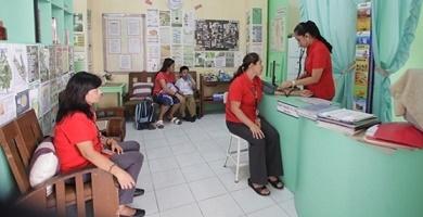 cscj-medical-clinic-fi