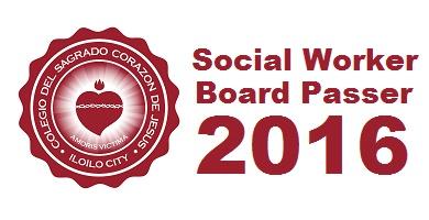 cscj-social-worker-board-passer