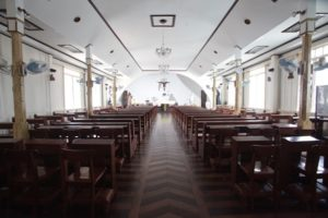 colegio-del-sagrado-corazon-de-jesus-renovation