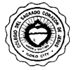 cscj logo