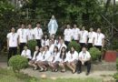 CSCJ Personnel & Students