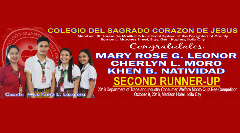 DTI 2ND RUNNER UP - 30X100 in copy